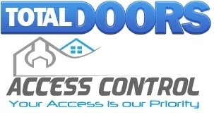 Totaldoors UK Ltd