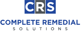 Complete Remedial Solutions
