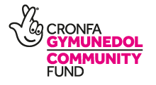 Community Fund logo (pink) small.PNG