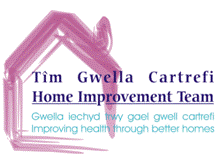 CCC Home Improve logo.png