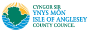 Isl of Anglesey Council.png
