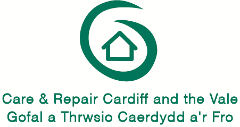 Care & Repair Cardiff and The Vale