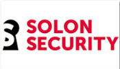 Solon Security