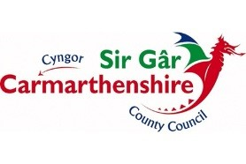 Carmarthenshire County Councilk