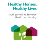 Healthy  Homes Healthy Lives