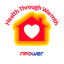 Health Through Warmth Crisis Fund Application Form
