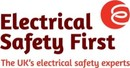 Electrical Safety First Guidelines