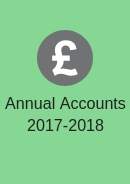 CRC Annual Accounts 17-18